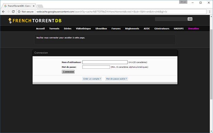 Cheap vpn for server